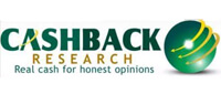 Website for Cashback Research