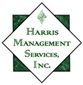 Website for Harris Accounting & Tax Service
