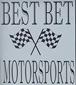 Website for Best Bet Moter Sports