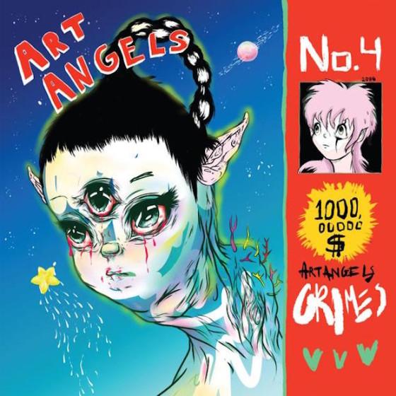 Artangels 560x560