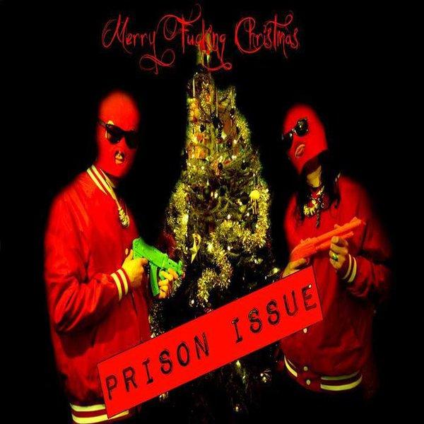 Prison issue