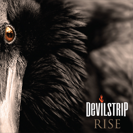 Devilstrip cover artwork