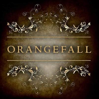 Orangefall