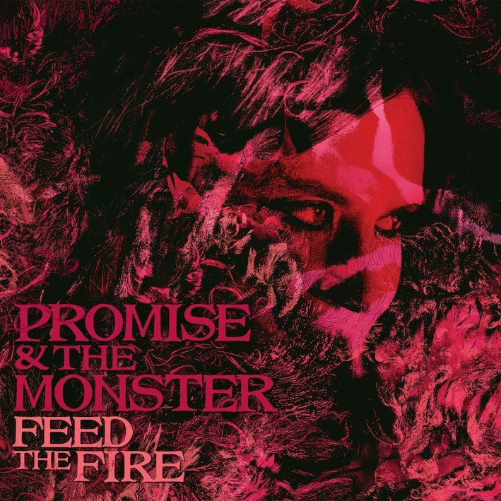 Promise and the monster