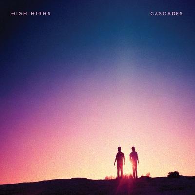 High highs