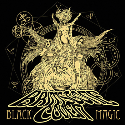 Brimstonecoven blackmagic