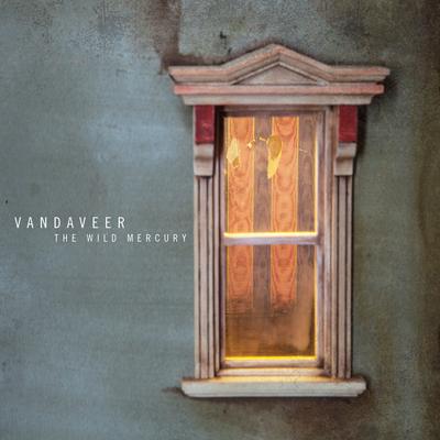 Vandaveer thewildmercury 1500x1500