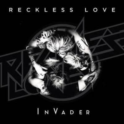 Reckless love invader