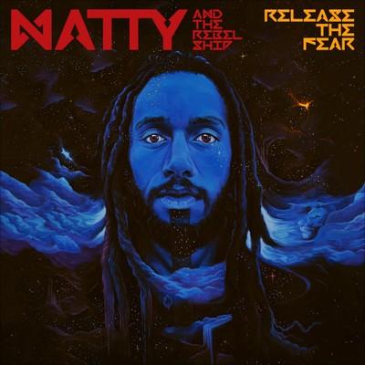Natty rtf bless 1 960x960