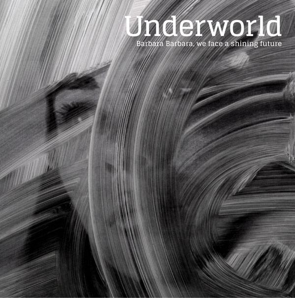 Underworld barbara