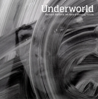 Underworld barbara