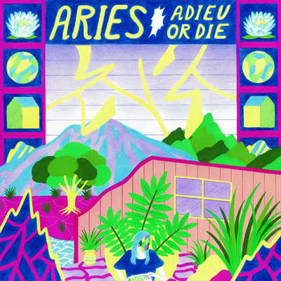 Aries adieu or die lp cover 300 cmyk