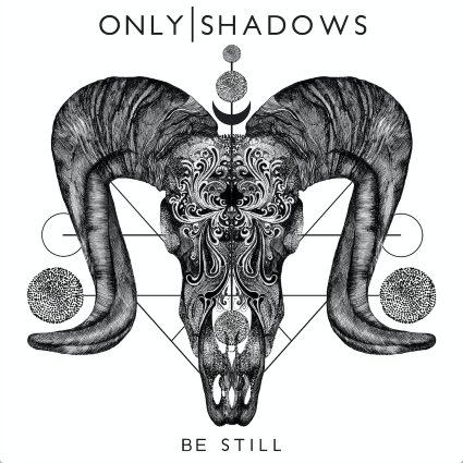 Onlyshadows single cover