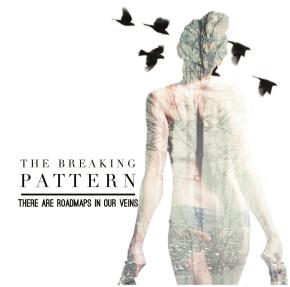 The breaking pattern