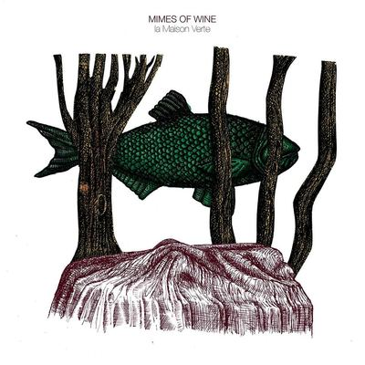 Mimesofwine cover