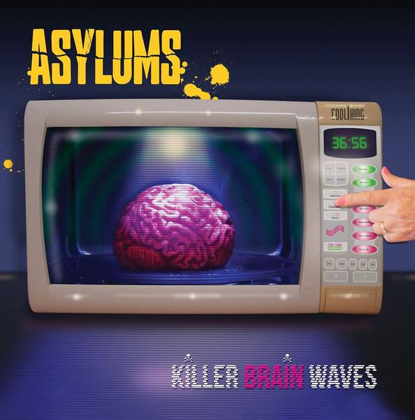 Killer brain waves