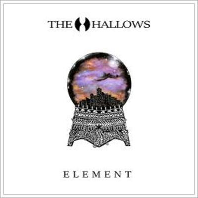 Element tri