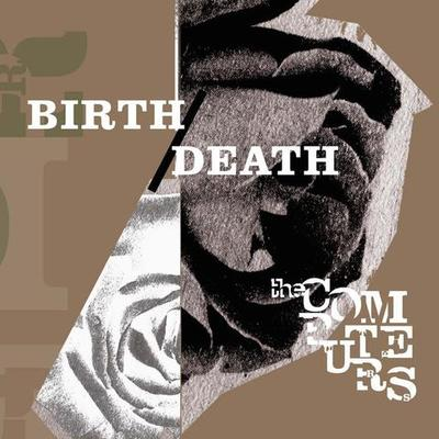 Birth death