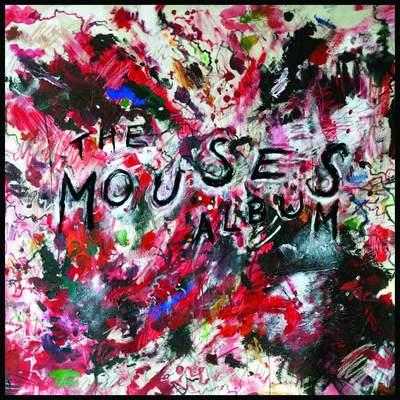 Mouses album
