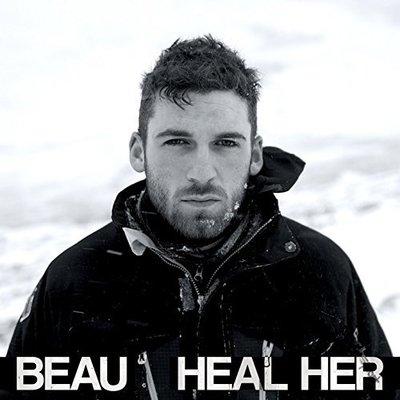 Beau heal her