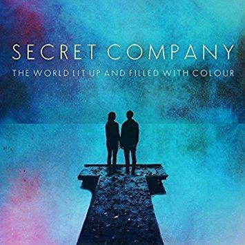 Secretcompany