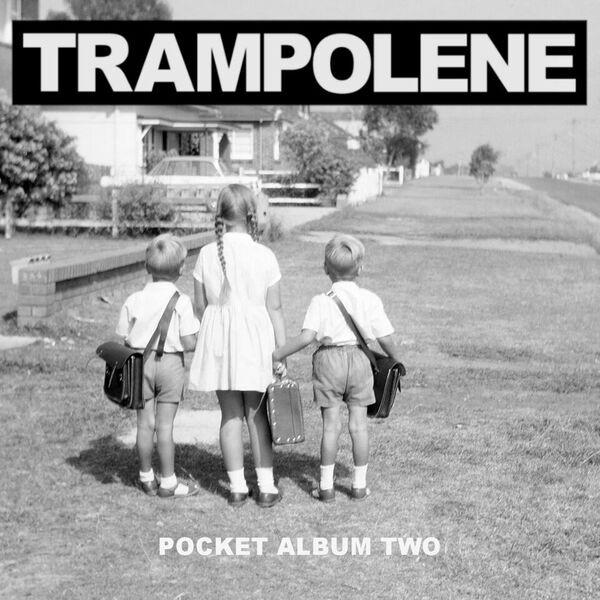 Pocket album two
