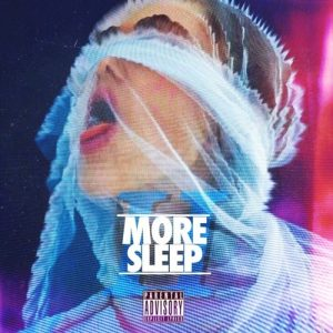 More sleep 2