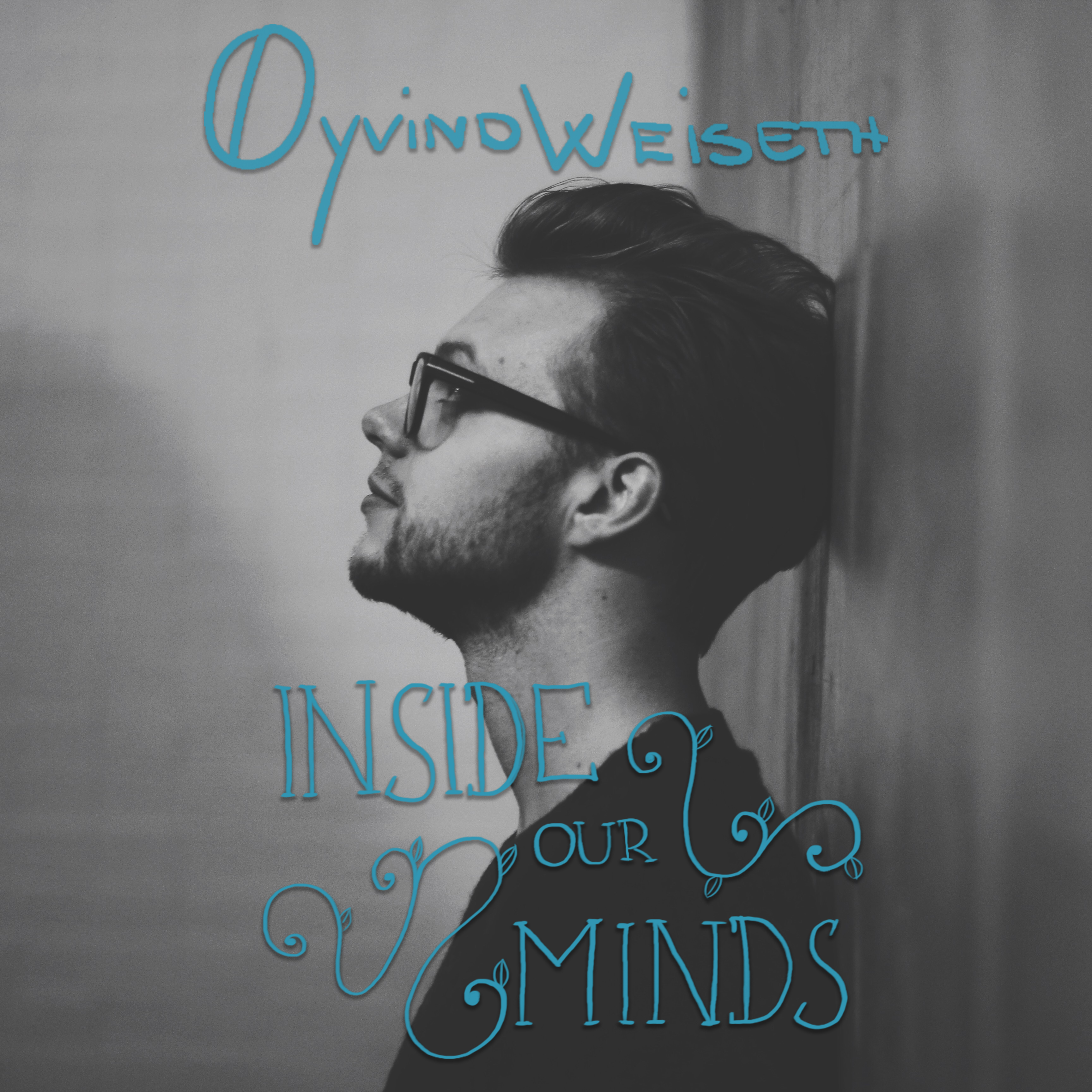 %c3%98yvind weiseth   inside our minds