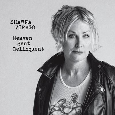 Heaven sent delinquent