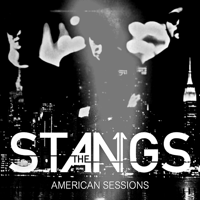 American sessions