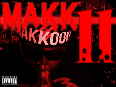 Makk11artworkfront