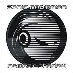 Cement shadow ep
