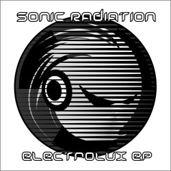 Electrolux ep