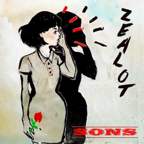 Sons zealot artwork  sm