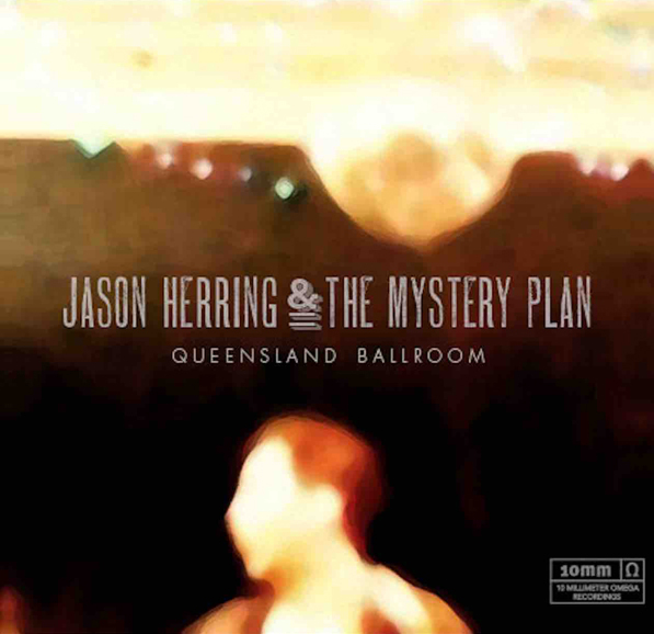 Jason herring  the mystery plan covertm1
