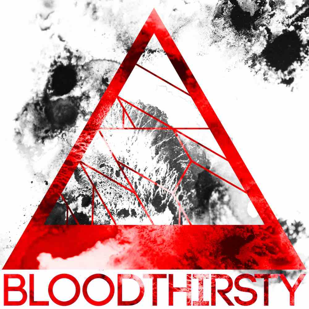 Symbion project bloodthirsty