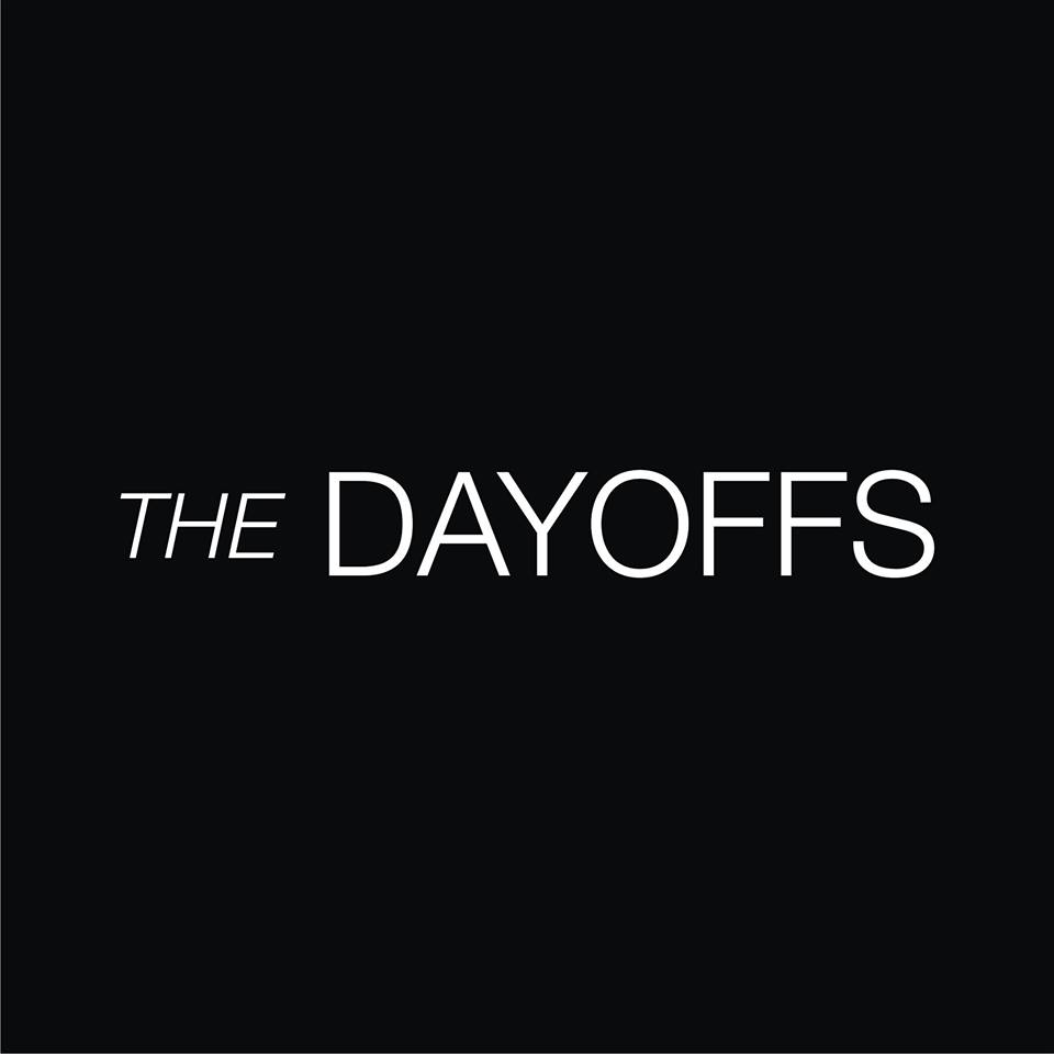 The dayoffs