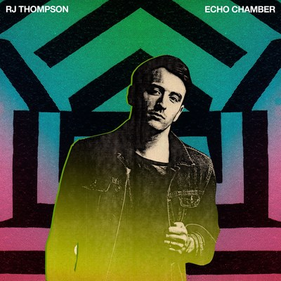 Rj thompson echo chamber