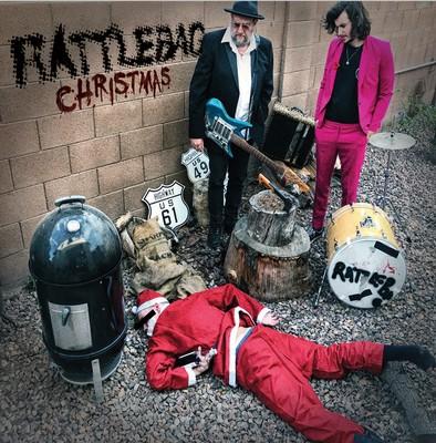 Rattlebagchristmas cover art