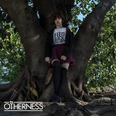 The otherness
