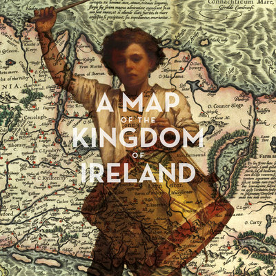 Map cover 800
