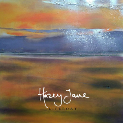 Hazey jane lifeboat cove
