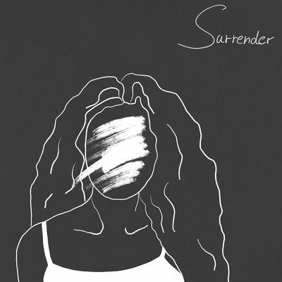 Surrender artwork