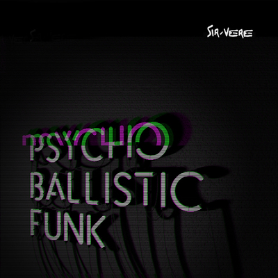 Psycho 1440x1440