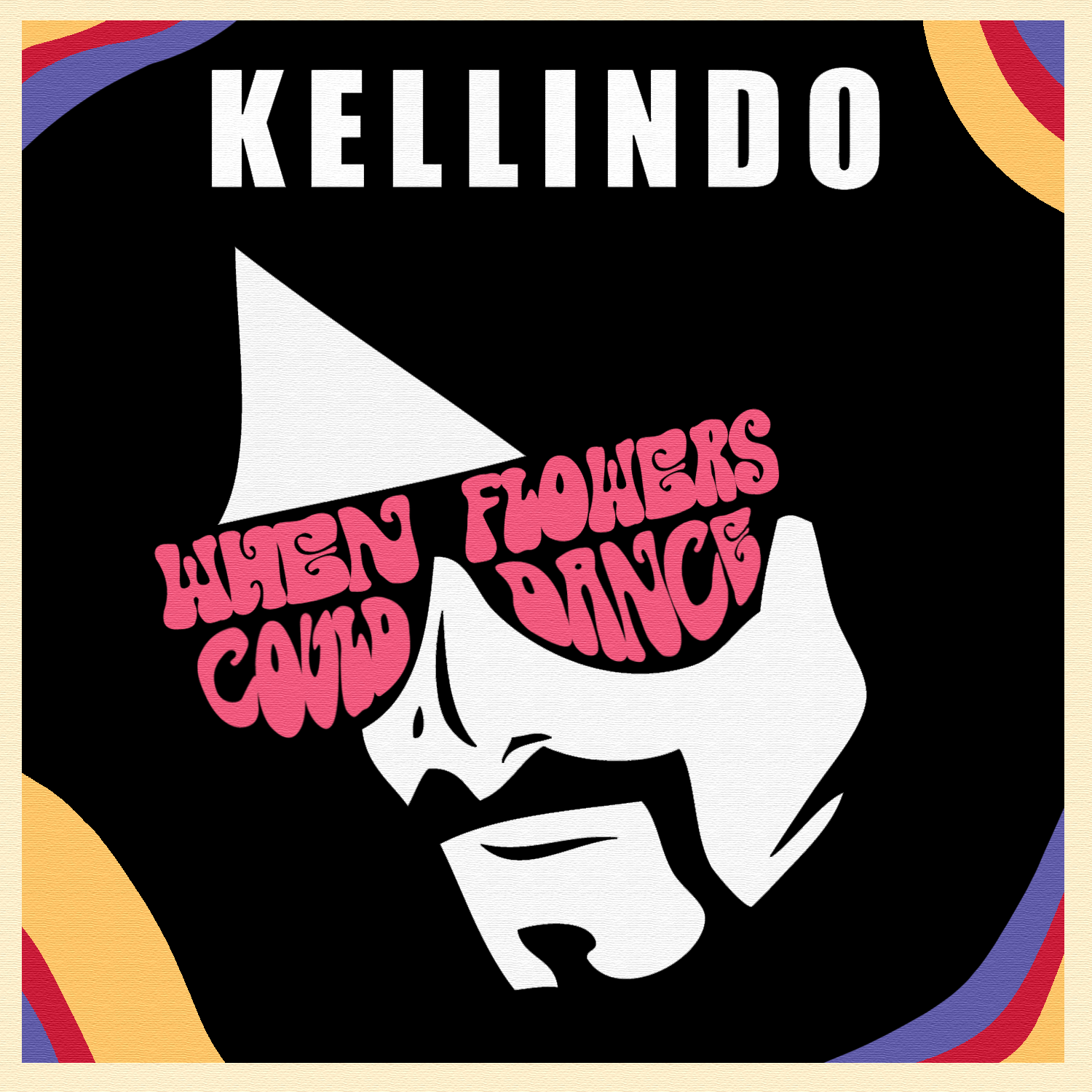 Kellindo cover art
