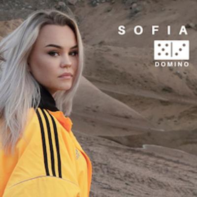 Sofia domino sml
