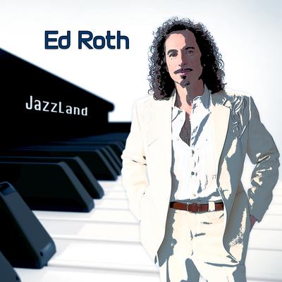 Edroth jazzland 3000x3000