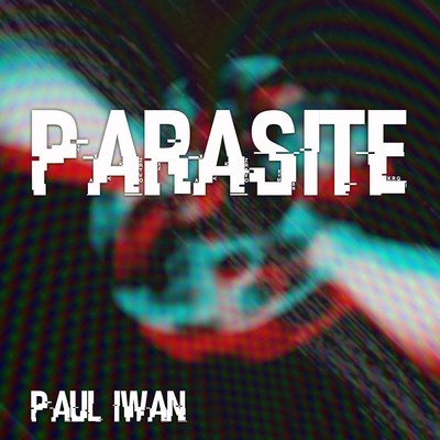 Parasite single cover