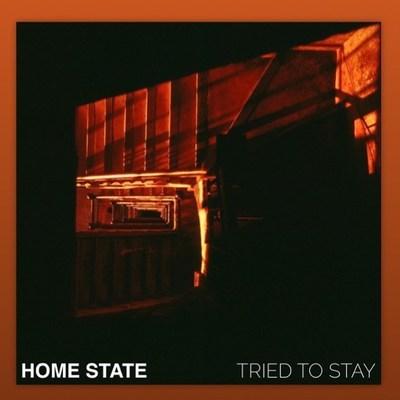 Tried to stay
