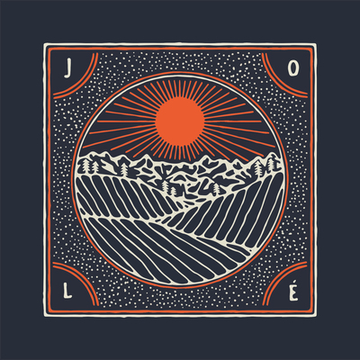 Jole album art